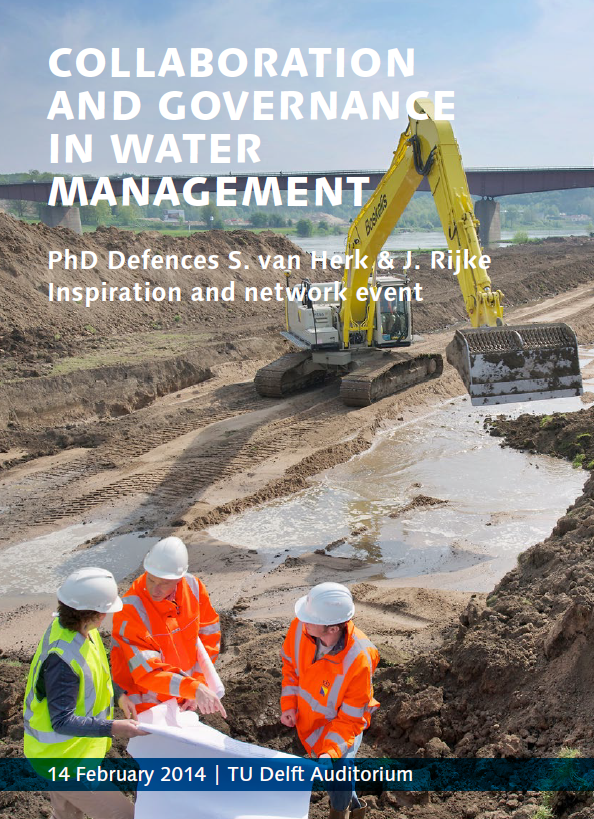 "thesis on risk management in construction Contract management guide 2 introduction and scope 3  construction or service contracts,  minimising risk""1."