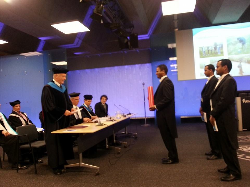 doctoral thesis uk
