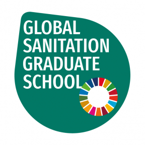 Bill & Melinda Gates Foundation and IHE Delft launch Global Sanitation Graduate School