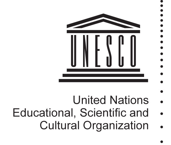 What work has UNESCO done in foreign countries?