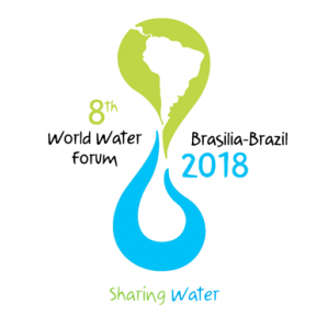 IHE Delft at the 8th World Water Forum